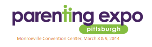 Pittsburgh Parenting Expo