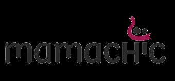 mamachic
