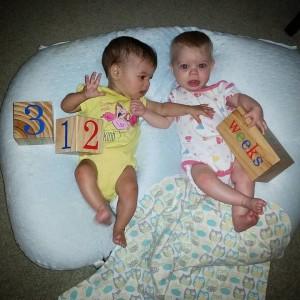 twin z pillow