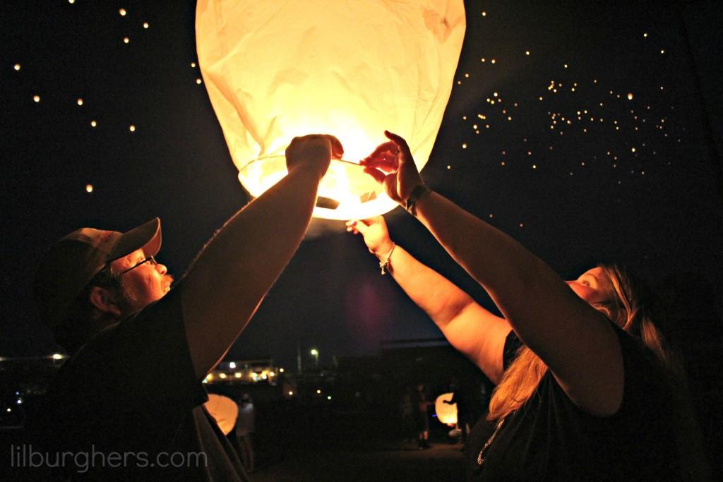 Lantern_Fest