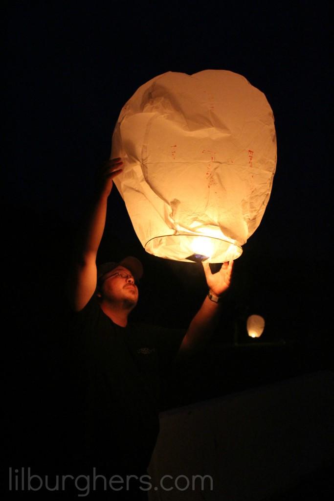 lantern_fest3