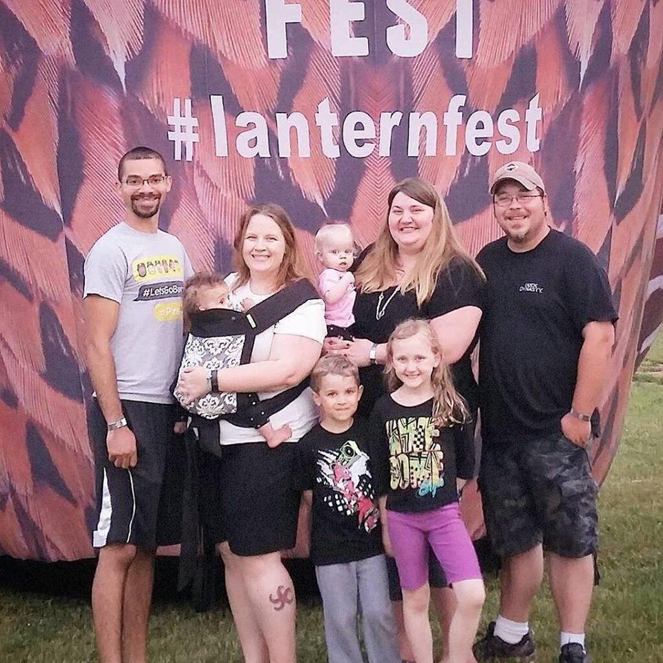 us_lantern_fest