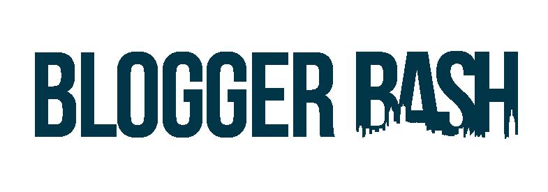 Blogger Bash NYC 2016