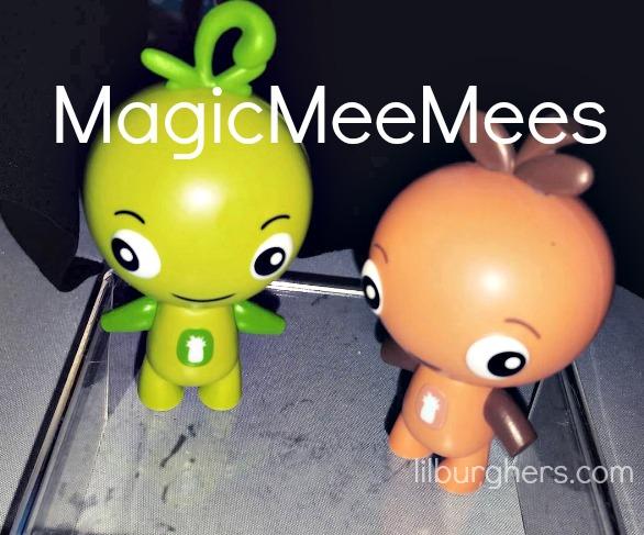 magicmeemees