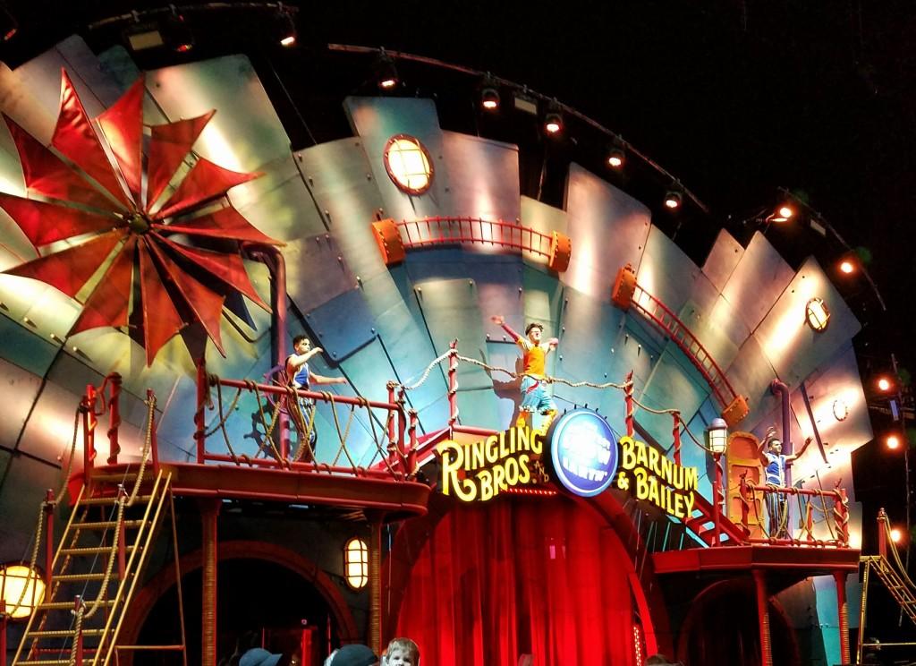 circusxtremepreshow