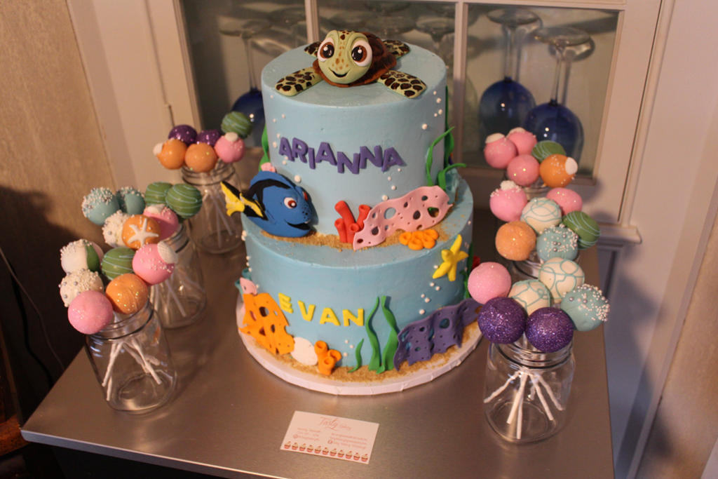 cake shop pittsburgh