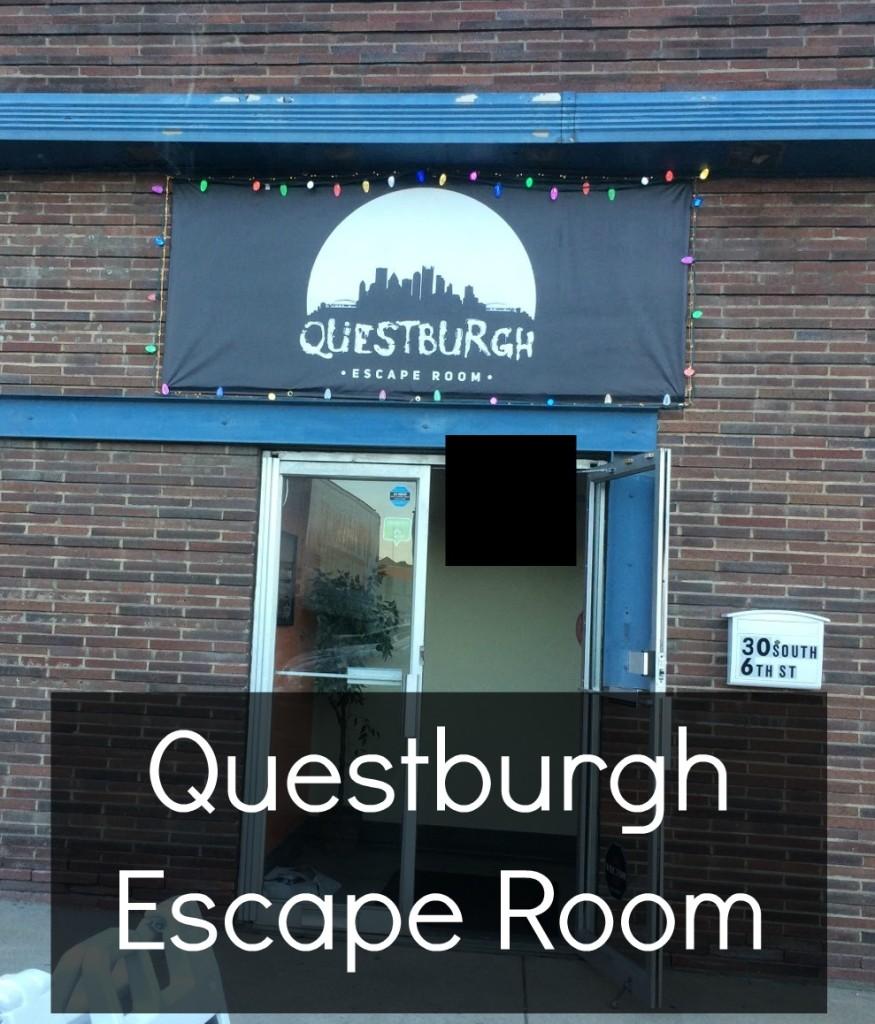 questburgh