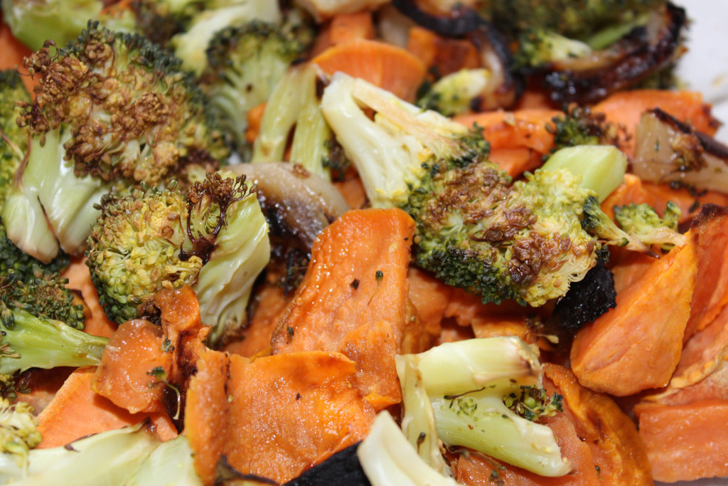 SweetPotatoBreakfastCasserole_0004