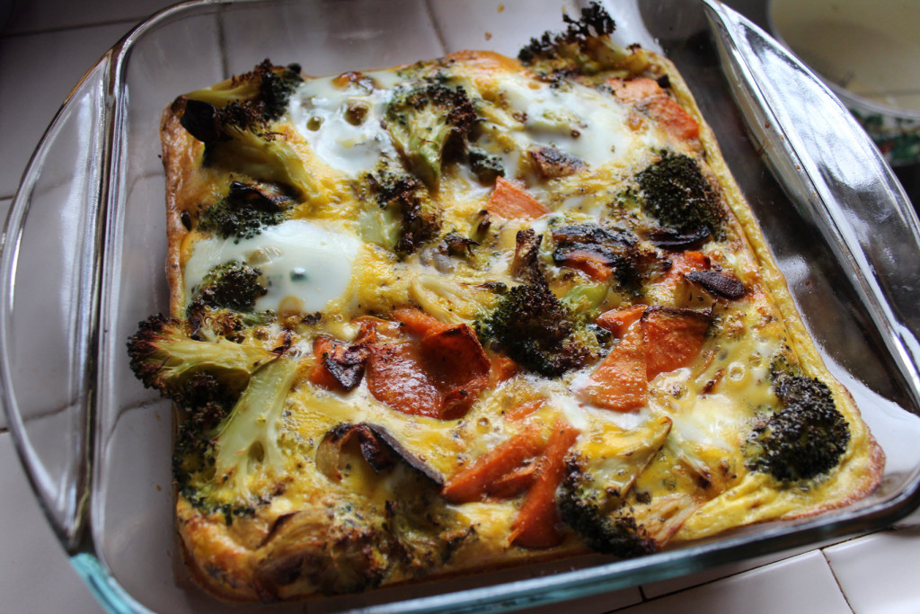 SweetPotatoBreakfastCasserole_0008
