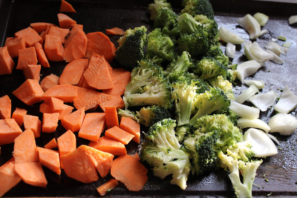 SweetPotatoBreakfastCasserole_0011