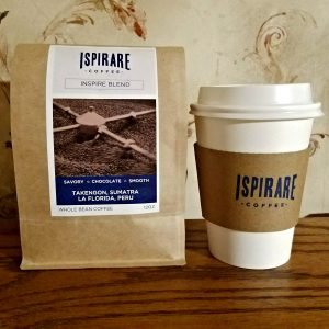 Kittanning Coffee